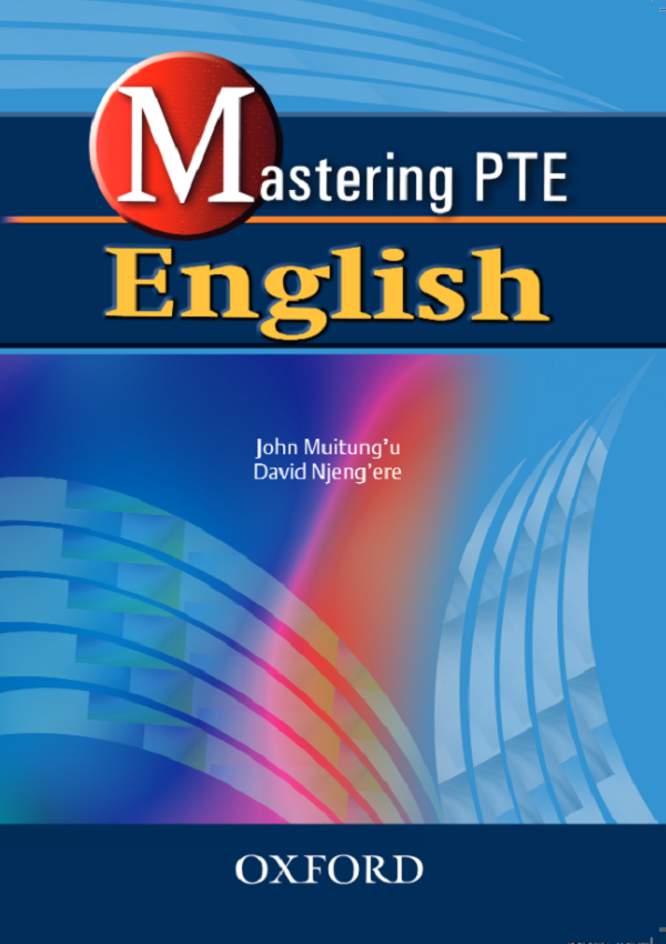 mastering_pte_english