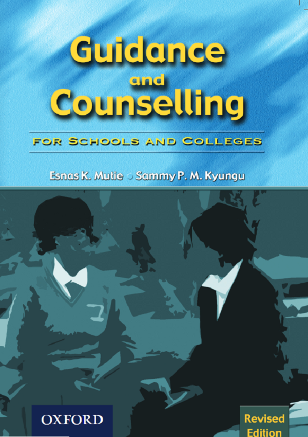 guidance_and_counselling_for_schools_and_colleges