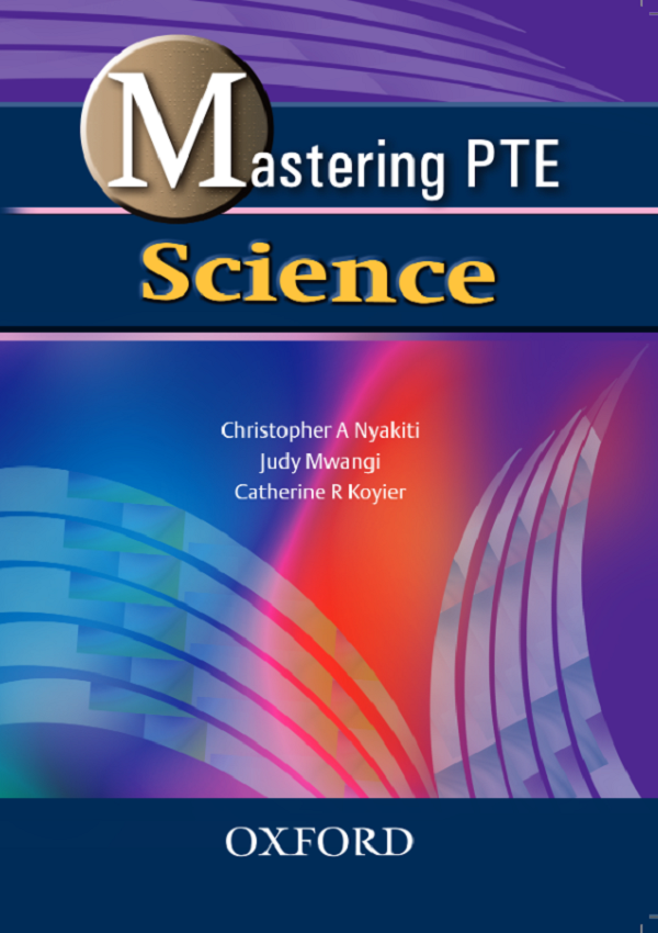 Mastering_pte_science