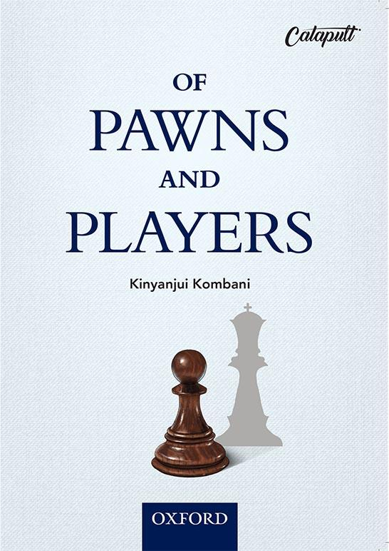 Of Pawns and Players