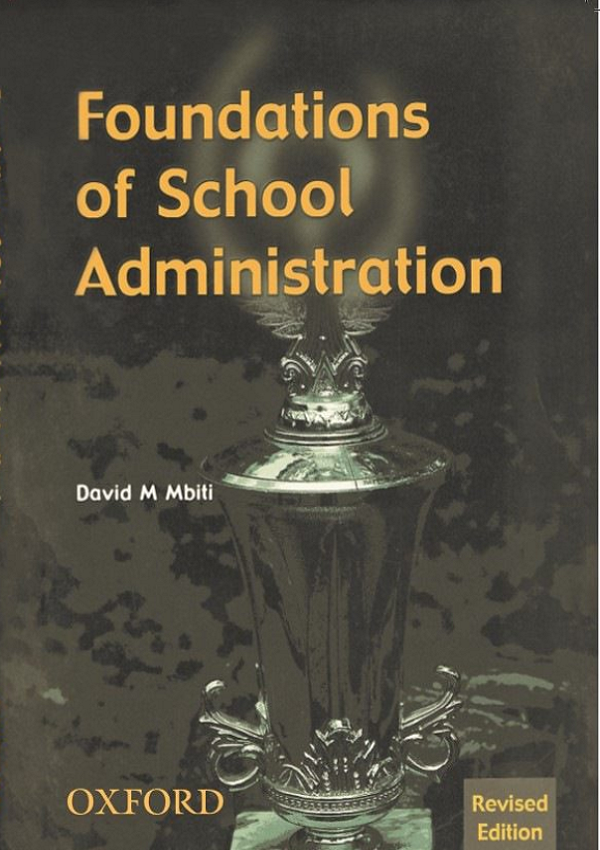 foundations_of_school_administration