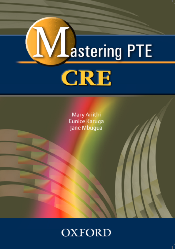 Mastering_pte_cre